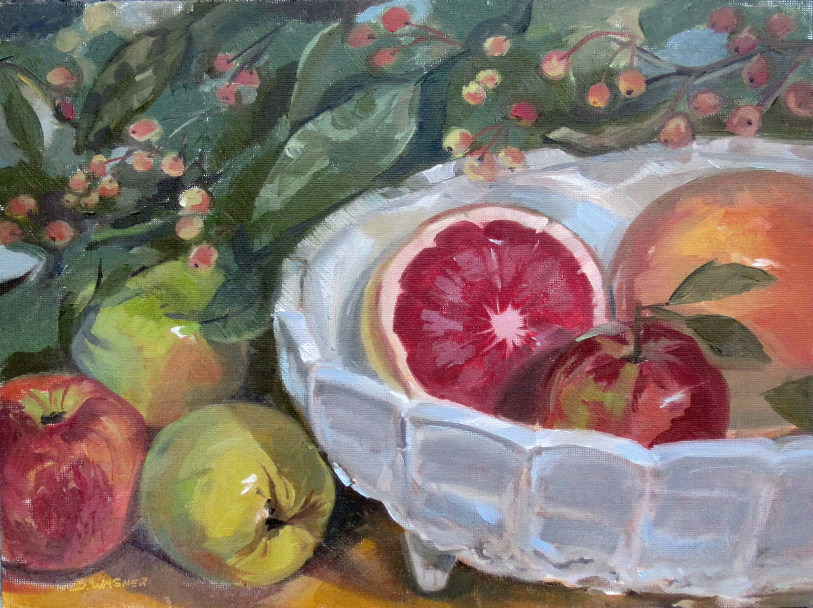 Cabinet Painting Edwardsville Il