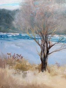 Riverlands_2018_January